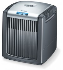 AIR HUMIDIFIER PLUS AIR WASHER - BEURER LW-220