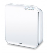 AIR PURIFIER -LR-300 BEURER GERMANY