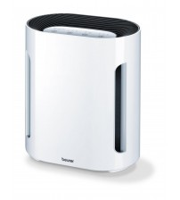 AIR PURIFIER LR 200 BEURER GERMANY