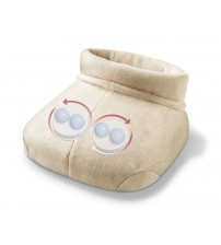 FOOT WARMER - BEURER FWM-50
