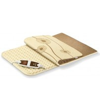 HEATING PAD - BEURER HK-125