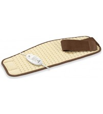 HEATING PAD FOR BACK & STOMACH - BEURER HK-49