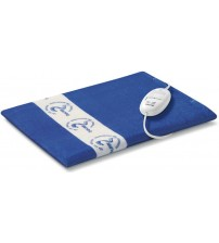 HEATING PAD - BEURER HK-63