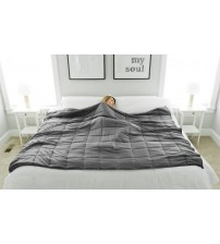 Weighted Blanket Large Size astramed  UK