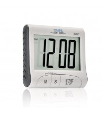 MINI DIGITAL TIMER DC 101
