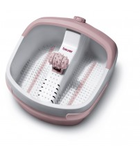 FOOT MASSAGE VIBRATION AND BUBBLE - BEURER FB-25