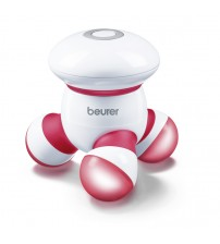 BODY MASSAGE - BEURER MG-16