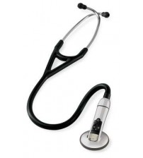 Littmann® Electronic Stethoscope Model 3100 3M USA