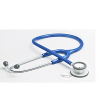 ABN MAJESTIC STETHOSCOPE ADULT