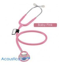 MDF ACOUSTICA XP STETHOSCOPE