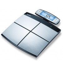 WEIGHT  SCALE - BEURER BF-100