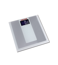 WEIGHT SCALE DIGITAL CERTEZA GS-810