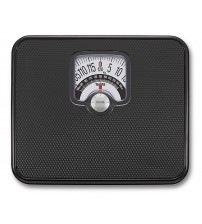 WEIGH SCALE - TANITA HA-552