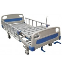 FULL FOWLER BED - QMS-M21-111