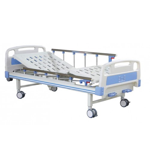 BED FULL FOWLER / DOUBLE ROCKER KY 211S-34  KAIYANG MEDICAL CHINA