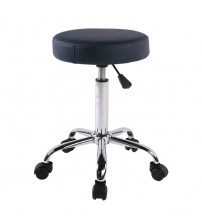 COINFY®  MA03 Adjustable Round Stool CHINA