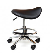 SADDLE STOOL MA07 COMFY TAIWAN