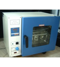 HOT AIR OVEN - DHG-9030A (30-LTR)