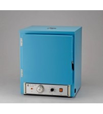 HOT AIR OVEN - YCO-N01