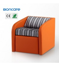 Massage Sofa Q1 Boncare USA