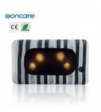 Massager Cushion S1 Boncare USA