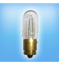BULB 6V 15W FOR MICROSCOPE LAITE CHINA