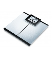 WEIGHT SCALE - BEURER BG-64