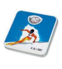 WEIGHT SCALE - CAMRY BR-9016