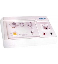 ELECTRO PULSE STIMULATOR DL2 CHINA