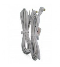 WIRE FOR TENS UNIT 1 PAIR  TAIWAN