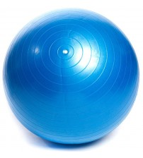 GYM BALL - 55cm
