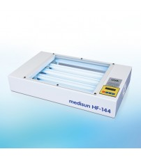 MEDISUN HF-144 PROSSIONAL HAND AND FOOT THERAPY MEDISUN GERMANY