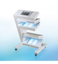 MEDISUN HF-216 PRFESSIONAL HAND-FOOT THERAPY MEDISUN GERMANY