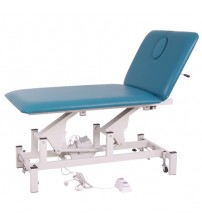 TREATMENT TABLE ELECTRIC EL02