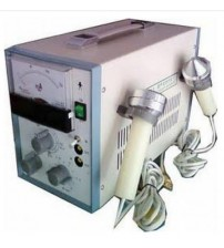 ULTRASONIC THERAPY - CSL-1