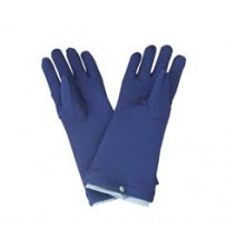 X-RAY RADIATIONS PROTECTIVE GLOVES CHINA