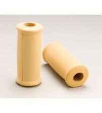 RUBBER FOR CRUTCHES PADDED HAND GRIP KY CHINA