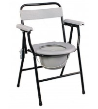COMMODE CHAIR KY-899-A