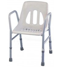 SHOWER CHAIR KY-792
