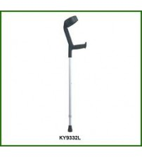 ADJUSTABLE STICK KY-9332L