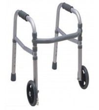 WALKER MOVABLE KY-912L-5(S)