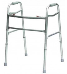 WALKER ADULT KY-965