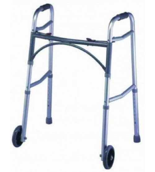 WALKER ADULT KY-965L-5