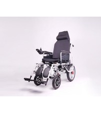 EXECUTIVE  GRAND WHEEL CHAIR 90RR