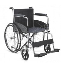 WHEEL CHAIR KY-809E KAI YANG MEDICAL CHINA