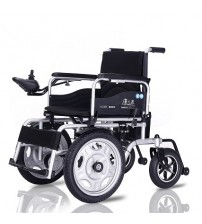 STREET WHEEL CHAIR 90U
