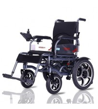 HEAVY DUTY WHEEL CHAIR 90H