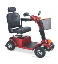 ELECTRIC SCOOTER KY-160-A