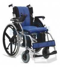 WHEEL CHAIR ELECTRIC KY-140LA-A