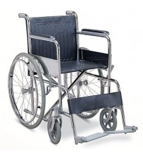 WHEEL CHAIR KY-809 KAI YANG MEDICAL CHINA